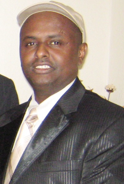 Sawiro Wasmo Somali