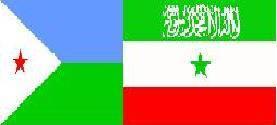 http://www.longlivesomaliland.com/IMAGES/somaliland-djibouti.jpg
